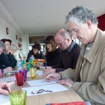 At-ecriture-HdelaPlage-19-FEV-2012 (2)