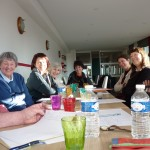 At-ecriture-HdelaPlage-19-FEV-2012 (24)