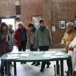 2012-05- 17 atelier ecriture a la Linerie DSCF4331