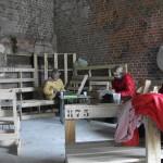 2012-05- 17 atelier ecriture a la Linerie DSCF4338