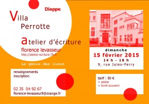 tract-villa-perrotte-fev-15-A5