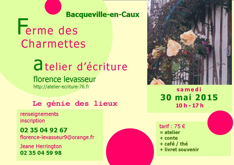 tract-Charmettes-mai-15-A5