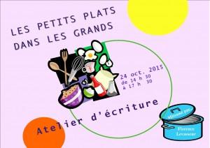 visuel-atelier-nourriture-24-oct-15