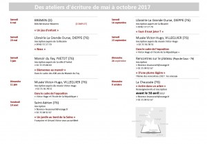 agenda-2017-ateliers