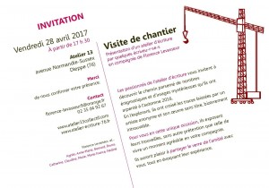 invitation-rencontre-28-avril-17-ok