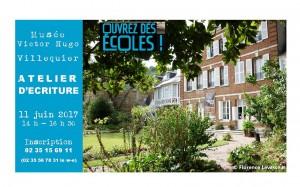 com-ateliervillequier-juin-2017-2