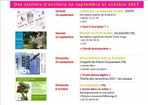 agenda-automne-2017-ateliers