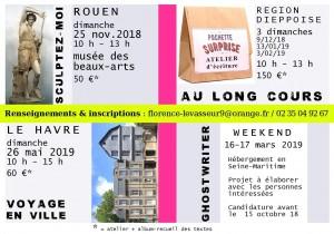 Prog-ateliers-écriture-2018-19