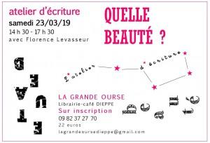 com-atelier-beauté-LGO-mars-2019-2