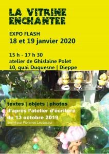 affiche-expo-vitrine-18-janv-20